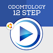 Odomtology 12-Step Recovery AA NA Audio Companion