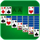 Classic Solitaire by Vinstar Studio