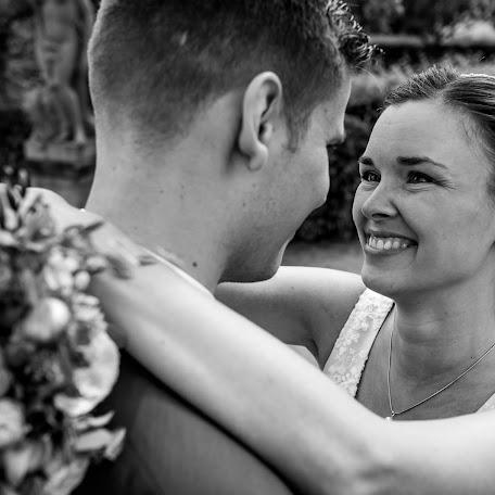 Fotógrafo de bodas Kristjan Loek (kristjanloek). Foto del 25.10.2017