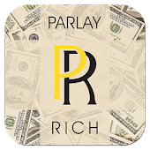 Parlay Rich