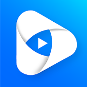 Video Player - Popup, Background Audio For Videos