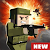 Block Gun: Gun Shooting - Online FPS War Game file APK for Gaming PC/PS3/PS4 Smart TV
