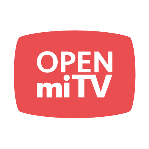 Open miTV app (apk) free download for Android/PC/Windows