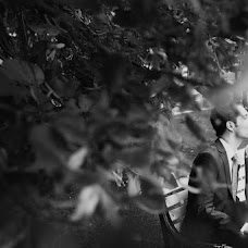 Wedding photographer Katya Shelest (Shelest). Photo of 03.10.2014