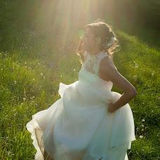 Wedding photographer Pere Hierro (perehierro). Photo of 14.05.2015