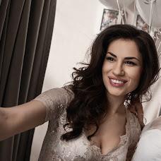 Wedding photographer Aleksandr Pomogaybo (sashira). Photo of 25.06.2016