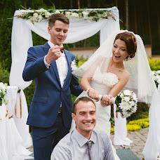 Wedding photographer Yuliya Korobova (dzhulietta). Photo of 22.08.2014