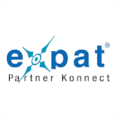Expat Partner Konnect