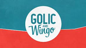 Golic & Wingo thumbnail