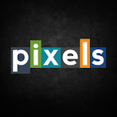 Download Pixels.com App APK for Android Kitkat