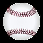 MLB Baseball Live Streaming 1.14 (AdFree)