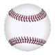 MLB Baseball 2018 Live Streaming APK