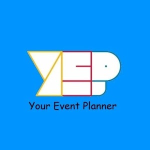 download Your Event Planner apk