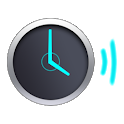 Pocket Clock icon
