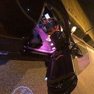 86 ZN6 2012/04〜 GTのエアロのカスタム事例画像 むにえる@86さんの2018年07月14日04:47の投稿