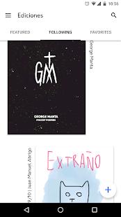 Tải Game TRImarchi Ediciones