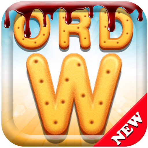 Word Connect:Word Cookies
