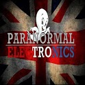 Paranormal Electronics icon