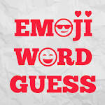 Word Guess 2 Pics Icon