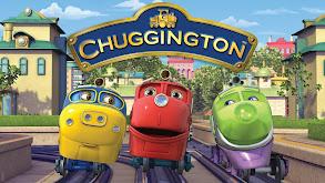Chuggington thumbnail
