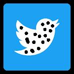 Update Twitter Lite Icon