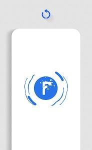 Flux White - CM13/12.1 Theme screenshot 15