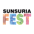Sunsuria Fest icon