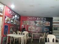 Tasty Byte's photo 2