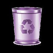 uninstaller APK icon