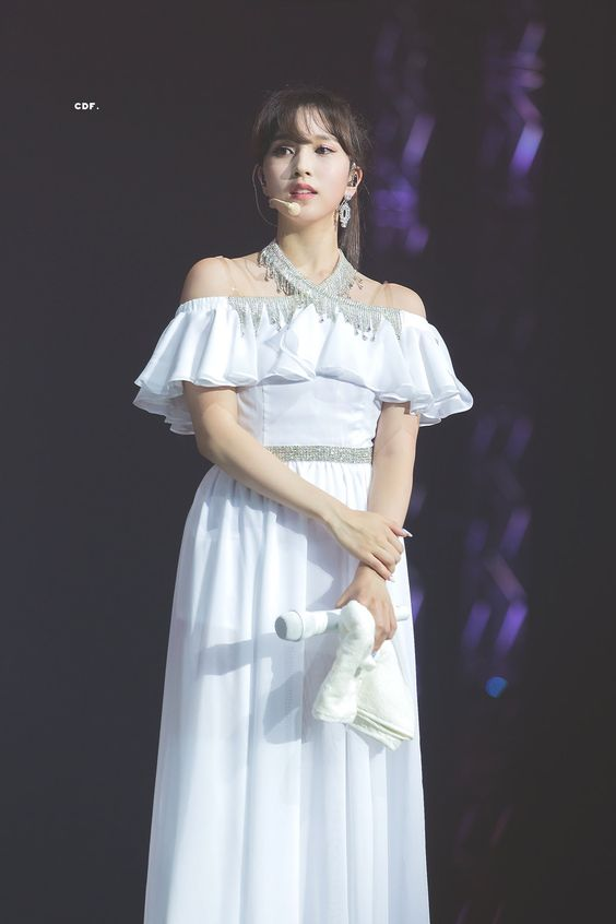 mina gown 6