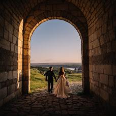 Wedding photographer Anton Sorochak (soranto). Photo of 13.09.2018