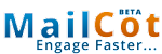 Top Email Marketing Service Provider in India