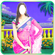 Women saree.. file APK for Gaming PC/PS3/PS4 Smart TV