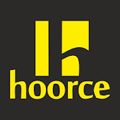 Hoorce  - Discreet Dating & Casual Adult Hookups