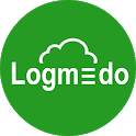 Logmedo Database and Form Builder icon