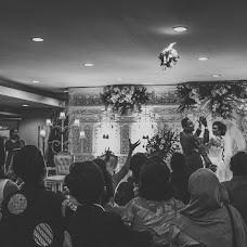 Wedding photographer Fendy Wees (FendyWees). Photo of 10.12.2018