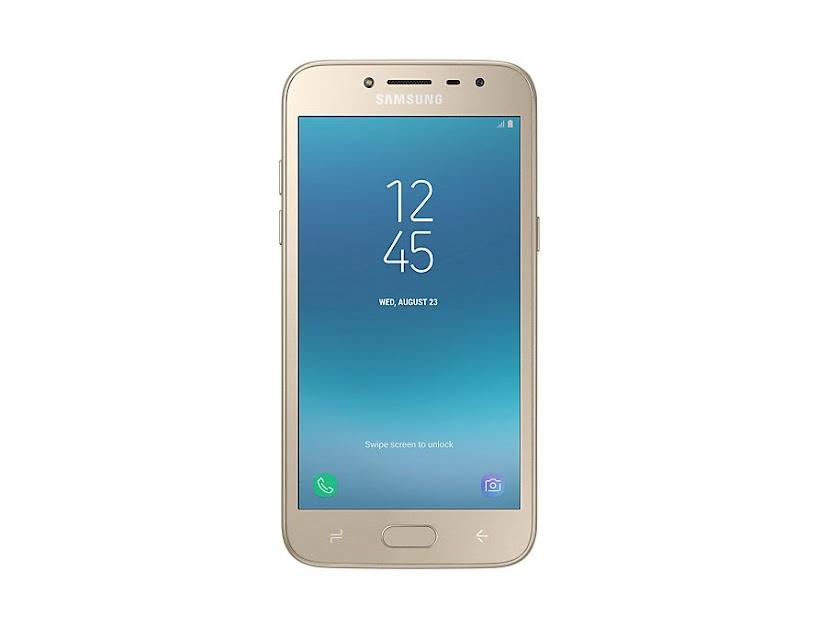 Samsung Galaxy J2 2018