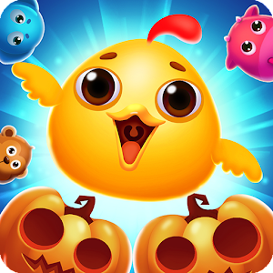 Pet Crush for PC and MAC
