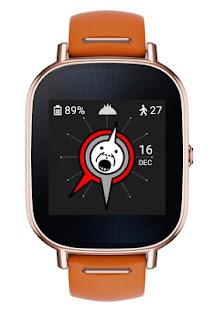 ZenWatch Manager Screenshot 15