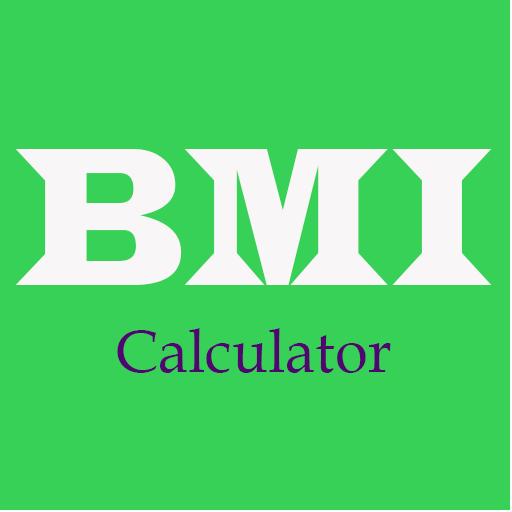 BMI Calculator - Apps on Google Play