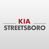 Kia of Streetsboro For Life