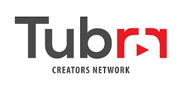 TUBRR logo