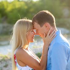 Wedding photographer Aleksandr Mavrin (Mavrin). Photo of 24.07.2018