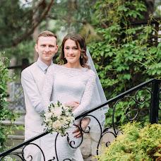 Wedding photographer Lyudmila Tolina (milatolina). Photo of 05.07.2018