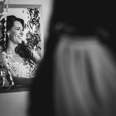 Fotograful de nuntă Laura David (LauraDavid). Fotografia din 02.06.2017