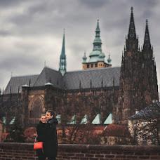 Wedding photographer Aleksandr Trocyuk (Trotsyuk). Photo of 10.03.2016