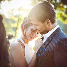 Wedding photographer Stefanie Anderson (StefanieAnderson). Photo of 22.10.2017