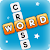 Word Crossy file APK Free for PC, smart TV Download