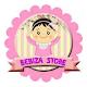 Download Bebiza Store For PC Windows and Mac