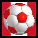 Futbol Perú Resultados